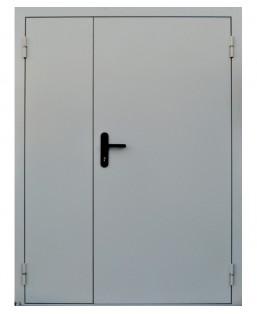 Входные двери ДПМ-02-EIS 60