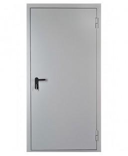 Входные двери ДПМ 01 EIS 60