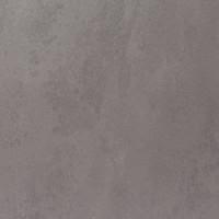 Бетон серый