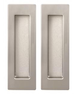 Ручка для раздвижных дверей SH010 URB