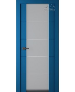Арвика 202 эмаль синий рис.42