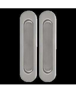 Ручка для раздвижных дверей Armadillo SH010