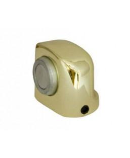 Упор дверной магнитный Armadillo MDS-003ZA
